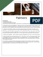 28275320-Palmiers