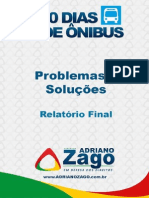 Relatorio_10 dias de onibus_PDF.pdf