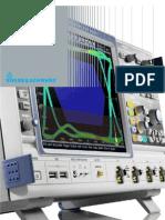 Oscilloscope-Fundamentals_v1.1 (1).pdf