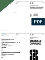 Bauhouse_Playtype_0.pdf
