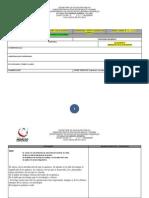 Planificaciones de Ciencias Tollan 2013-2014, (Autosaved)