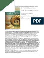Errata Homepage Fibonacci Buch 2008 Feb