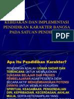 presentasipend-kraktrbngsa-111122061951-phpapp01