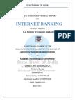 Abhi Internet Banking Project Final