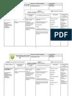 plan-ped-ciencias-4.docx