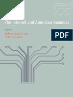 Aspray - Ceruzzi - 2008 - The Internet and American Business