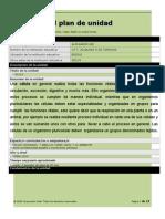 plantilla plan unidad - copia - copia