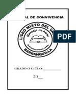 Manual de Convivencia Jornada Tarde-corregido