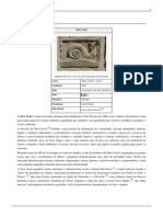 Slow Food.pdf
