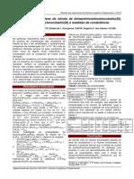 Relatorio 1 - Inorganica II.docx