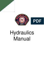 HRT Hydraulics Final Version