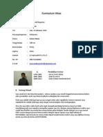Ponco_1021211055_tugas1_CV