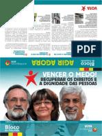 FolhetoManifestoLoule_af1