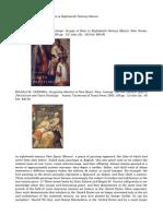 cores e castas.pdf
