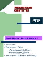 PX Diagnostik