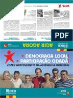 FolhetoManifestoVilaBispo_revisão1