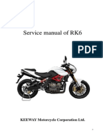keeway hurricane 50cc service manual carburetor ignition system rh es scribd com 2006 keeway hurricane 50cc scooter service manual 2006 keeway hurricane 50cc scooter service manual