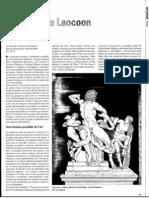 Gromer, Actualité du Laocoon 03.pdf