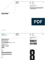 Beckett_Playtype.pdf