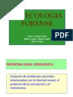 Medicina Legal 3