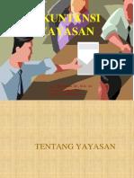 PDF akuntansi yayasan