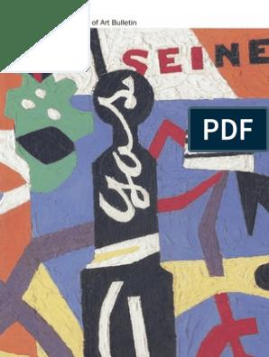 "Banksy Art  Poster  Pollard Street 24/""x36/"" Maxi Size"