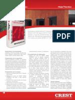 Gran Formato 2010.pdf