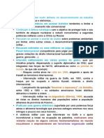 Supremacia militar.pdf