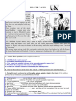 RELATIVEPRONOUNS.TEXT,EXERCISESANDPRACTICE.pdf