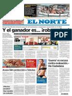 """""""Guerra"""" es excusa contra evaluación - Vía Ciudadana"""
