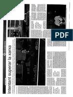 Terrassa 2222.pdf