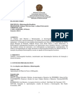 ProgramaHistoriografiaSolimar2013.1