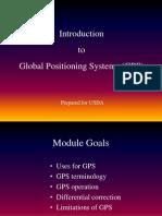 GPS_Intro