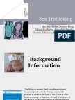 sex trafficking final 2
