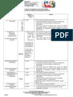 Convocaroria Pdi 1 Sem 2012 Con Modificacion Para Inclusion (1)