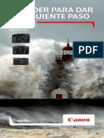 PowerShot - Advanced Performance Compact Cameras - 2013-p8931-c3839-Es ES-1381315401 (1)