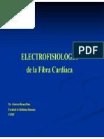 Electrofisiologia.pdf