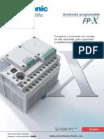 FPX_Catalogo.pdf