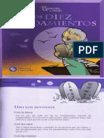 los10mandamientos2-120123135352-phpapp02