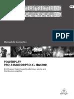 HA4700_HA8000_P0184_M_PT