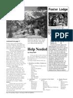 Jul 2000-2 San Diego Sierra