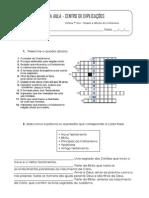 B10_-_Ficha_de_trabalho_-_Origem_e_difusão_do_Cristianismo_(1)