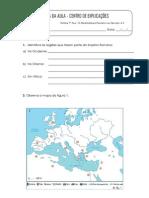 B21_-_Ficha_de_trabalho_-_O_Mediterrâneo_Romano_nos_Séculos_I_e_II_(1)