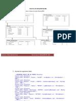 manualdebasedemssqlserver-2008-bdii-130209122655-phpapp02
