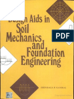 [Kaniraj, Shenbaga R. Kaniraj] Design Aids in Soil(BookFi.org)