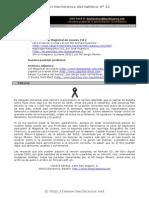 Ajedrez Hechiceros Del Tablero21 (Libro Digital eBook Chess)