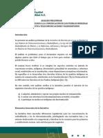 Análisis Reforma telecom pueblos indígenas