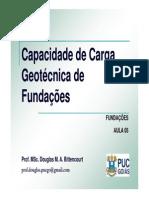 PUC-Fundações-05