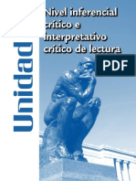 CLS05_Lectura5