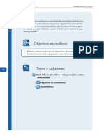 CLS06_Lectura6